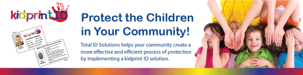 kidprint banner graphic