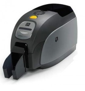 zebra zxp 3 card printer