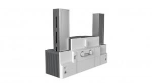 IDP SMART-70 card printer