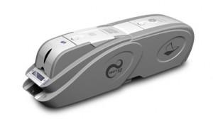 idp smart-50L card printer