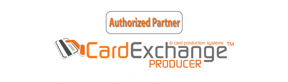 CardExchange Photo ID Software main image
