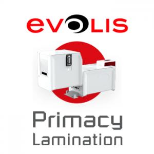 primacy lamination