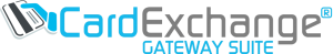 CardExchange® Gateway photo identification software Logo