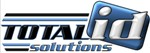 total id solutions logo