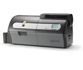 zebra zxp series 7 card printer thumbnail image