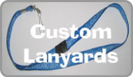 custom lanyards image