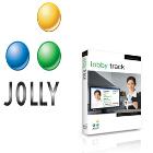 jolly's lobby track thumbnail image