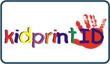 kidprint logo